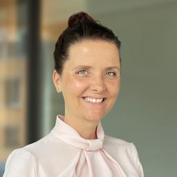 Heike Nagel
