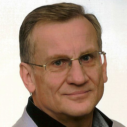 Matthias Kunisch - forcont business technology gmbh - Leipzig