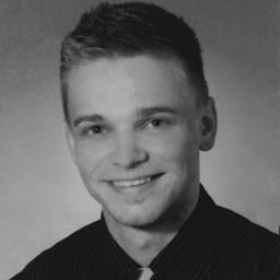 Dustin Heß's profile picture