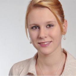 Lorena Esposito - Hochschule der Medien Stuttgart - Abstatt