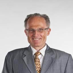 Dr. Peter Ofner