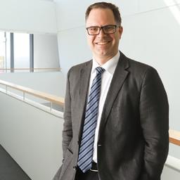 Andreas Karcher - konkret - Ingenieur- und Sachverständigenbüro für Fertigungs- und Energietechnik - Farmington Hills