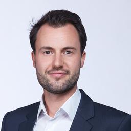 Giuliano Ercolano's profile picture