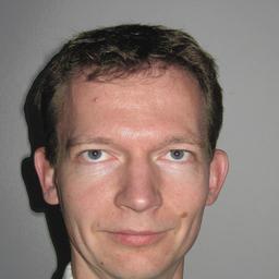 Matthias Duske
