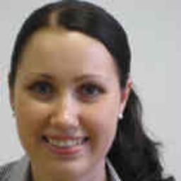 Viktoria Atzlinger-Fellner's profile picture
