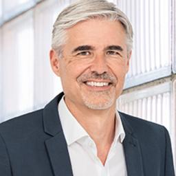 Yves Schneckenburger's profile picture