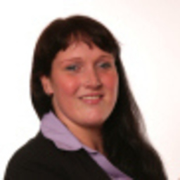 Katja Klein - SoftwareONE AG - Leipzig