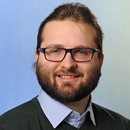 Noah Knittel's profile picture