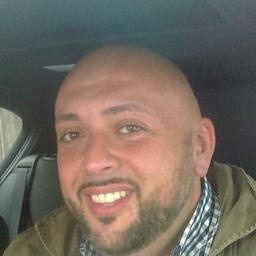 Aleksandar Aljusaj's profile picture