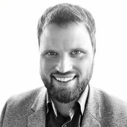 Florian Schnurer - Paul events GmbH - Holzgerlingen