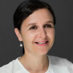 Sara Wirz - Sara Wirz Kommunikation Beratung - Luzern