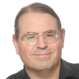 Daniel Blömer's profile picture