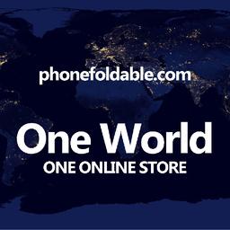 Foldable Phone - Split