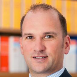 Dr. Thomas Troidl - Schlachter & Kollegen - Regensburg
