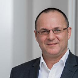 Stefan Müller - edoc solutions ag - Weilerswist