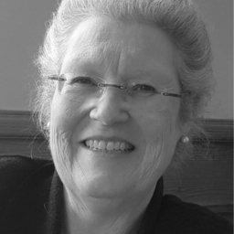 Mag. Gisela Goblirsch-Bürkert