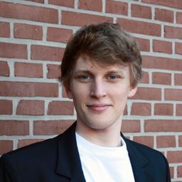 Johannes Wiese