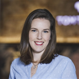 Sophia Karoline Agster's profile picture