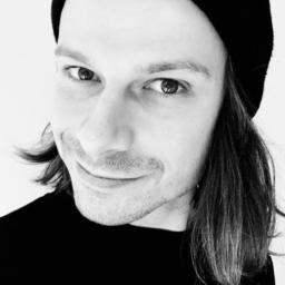 Kevin Eulenberg - Froux - Hamburg