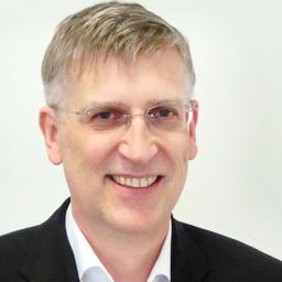 Ralf Bauer's profile picture