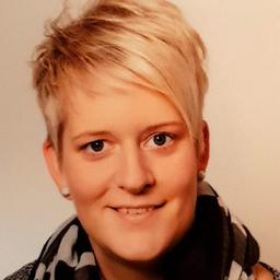 Franziska Tomforde's profile picture