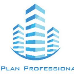 Dplan Prpfessional - Belgrade