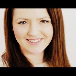 Sandra Alber's profile picture