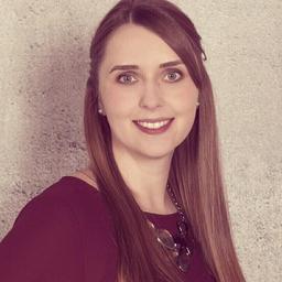 Sarah Lindau's profile picture