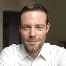 Jan Christof Lehr
