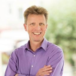 Markus Abraham's profile picture