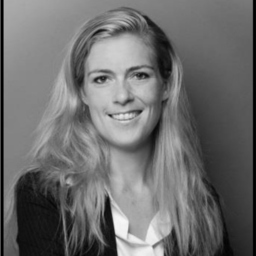 Katharina Boettcher's profile picture