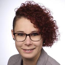 Deborah Bauer's profile picture