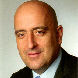 Tomislav Kovacic - Phoenix Contact GmbH - Blomberg