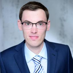 Dr. Kai Baumgarten's profile picture