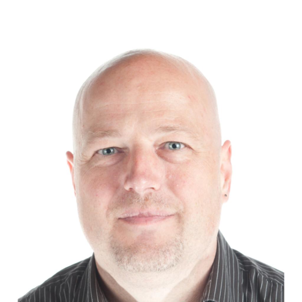 Dirk Adamski's profile picture