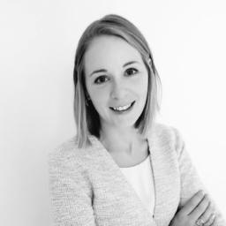 Elena Bender's profile picture