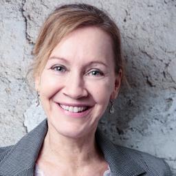 Astrid Eishofer