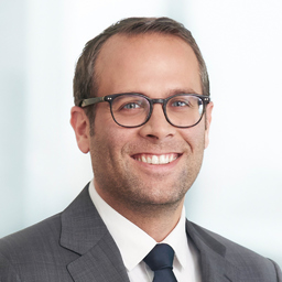 Sebastian Zehrer - Wealthcap Kapitalverwaltungsgesellschaft mbH - Member of UniCredit - München