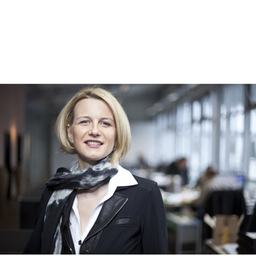 Sabine Jungkurth - Jungkurth GmbH - Altena