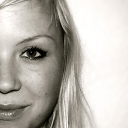 Katharina Dupp's profile picture
