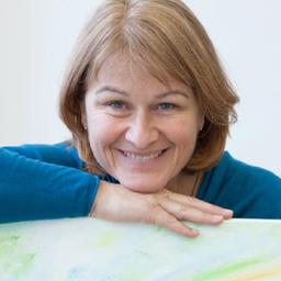 Ilona Blaich