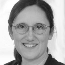 Ulrike Mayr - FRANKFURT BUSINESS MEDIA GmbH – Der F.A.Z.-Fachverlag - Frankfurt am Main