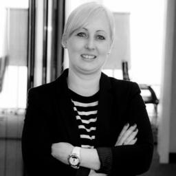 Helga Biasi - Confida Holding AG - Vaduz