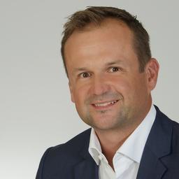 Markus Hagspiel - TLA e.U. - Dornbirn