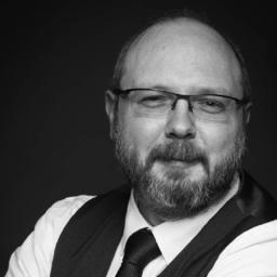 Pierre Kemper - Weiterbildung Managementmethoden und -werkzeuge bei der LVQ Weiterbildung gGmbH - Nordrhein-Westfalen