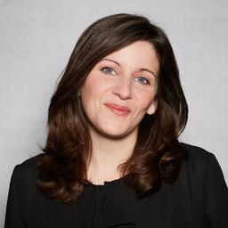 Nicole Rainer