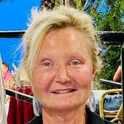 Sylvia Dömer