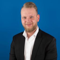 Jan Henrik Steinsiek's profile picture