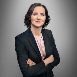 Cornelia Steiner - Iventa. The Human Management Group. - Graz
