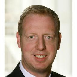 Markus Bethke